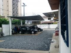 Lavagem automotiva - serviço profissional!!