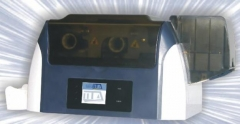 Print fenix equipamentos e suprimentos para impressão ltda epp - foto 19
