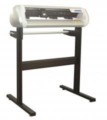 Print fenix equipamentos e suprimentos para impressão ltda epp - foto 21