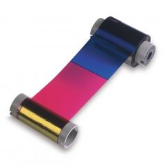 Print fenix equipamentos e suprimentos para impressão ltda epp - foto 20