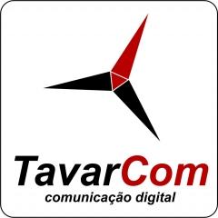 Tavarcom comunicação e marketing digital