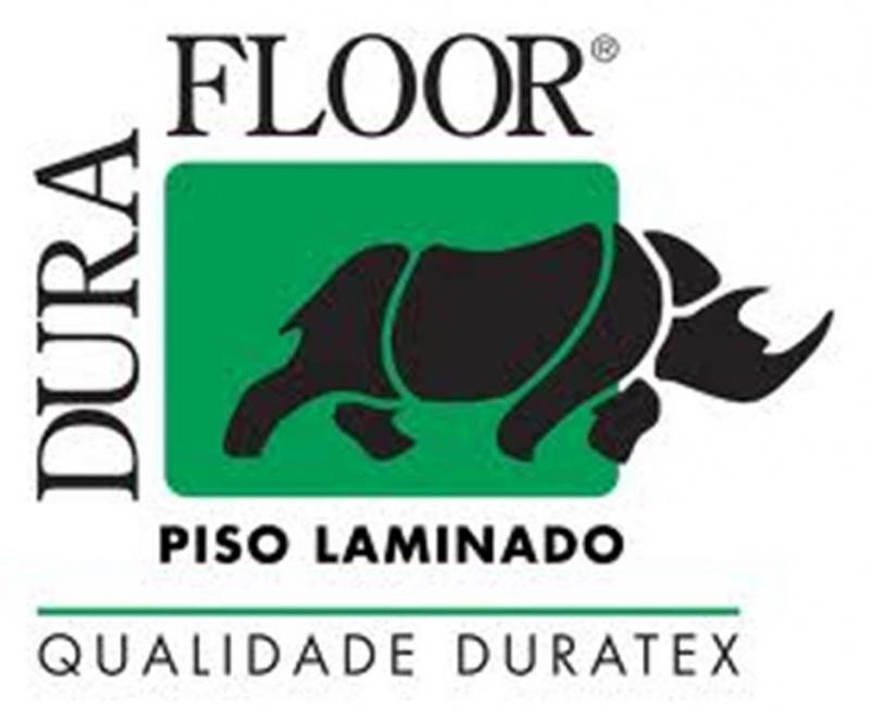 GREEN FLOOR PISO LAMINADO