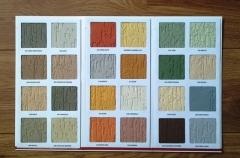 24 cores a pronta entrega