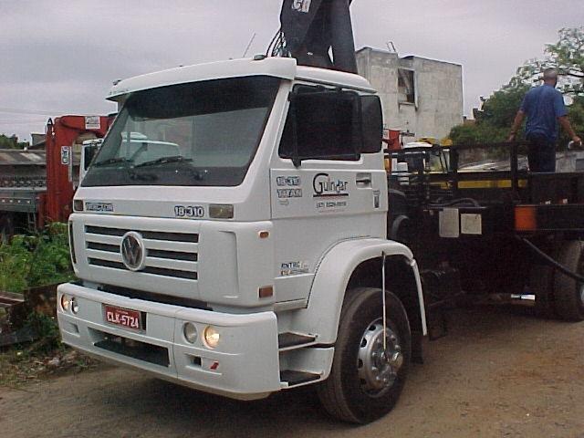 VW 18310 2004 MUNCK IMAP 45.08 ALC VERT 26 MTS 6+2 A VENDA