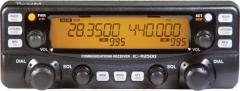 Receptor icom ic-52500