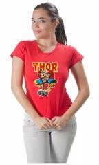 Camisetas de atitude  camisetas personalizadas e engraçadas - foto 21
