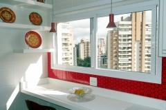 Marcia guimaraes arquitetura - foto 1