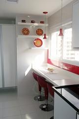 Marcia guimaraes arquitetura e interiores - foto 7