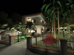 Marcia guimaraes arquitetura - foto 18