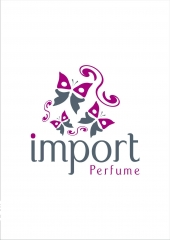 Foto 10 perfumarias - Import Perfume