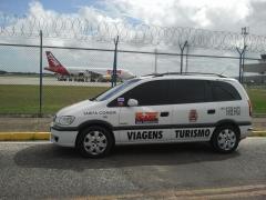 Táxi na paraíba - foto 9