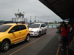 Táxi na paraíba - foto 15