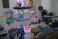 Foto 22 artigos para festas no Rio Grande do Sul - Dj in Sonorização e Iluminação de Eventos.