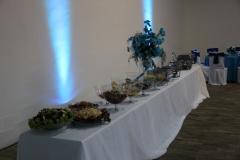 Foto 5 artigos para festas no Rio Grande do Sul - Dj in Sonorização e Iluminação de Eventos.