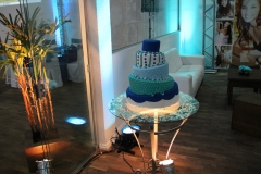 Foto 4 artigos para festas no Rio Grande do Sul - Dj in Sonorização e Iluminação de Eventos.