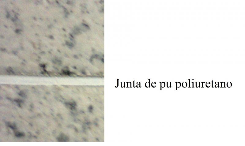 Diferencial Imóveis - Iguaçú