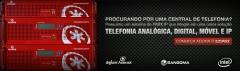Ezvoice telecom - foto 22