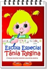 Escola especial tÂnia regina