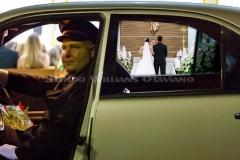 Casamento francielly e josé fidelis neto