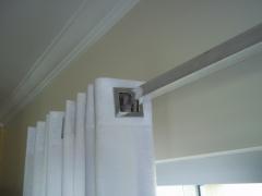 Ateliê decorações cortinas & persianas - foto 22