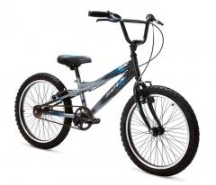 Bicicleta soul volcano aro 20