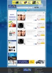 Tenha seu site agregador de compras coletivas tipo saveme