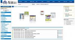 Tenha o seu site de mercado livre, phplev na internet