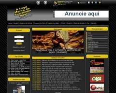 Tenha sua web rádio online na internet