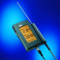 Termômetro digital lufft 3120.10