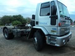 Central diesel  inje��o eletronica diesel - foto 19