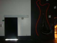 Casa cor go 2012 (opus construtora)