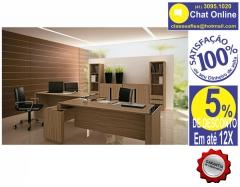 Http://www.classeaflex.com.br