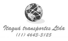 Transportadora especializada em varejos-sp