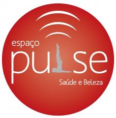 Espaço pulse - estética e pilates em copacabana