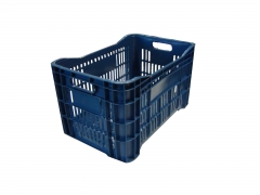 Hipercaixas comércio de embalagens  - foto 15