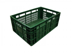 Hipercaixas comércio de embalagens  - foto 9