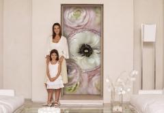 Top 10 móveis planejados e decoraÇÕes  - foto 20