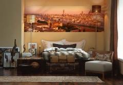Top 10 móveis planejados e decoraÇÕes  - foto 16