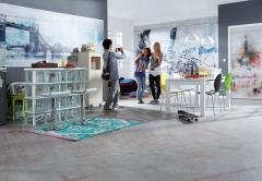 Top 10 móveis planejados e decoraÇÕes  - foto 5