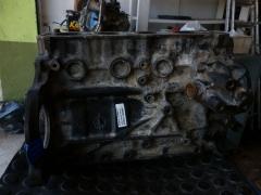 Bloco do motor do monza ou kadette  2.0 94/95 com no fiscal