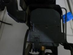 Abs do astra 2.0 16v gsi 04/05
