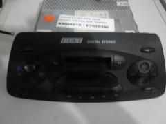 Radio do marea 00/00 usado