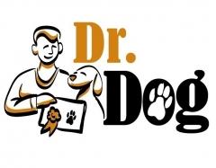 Dr Dog