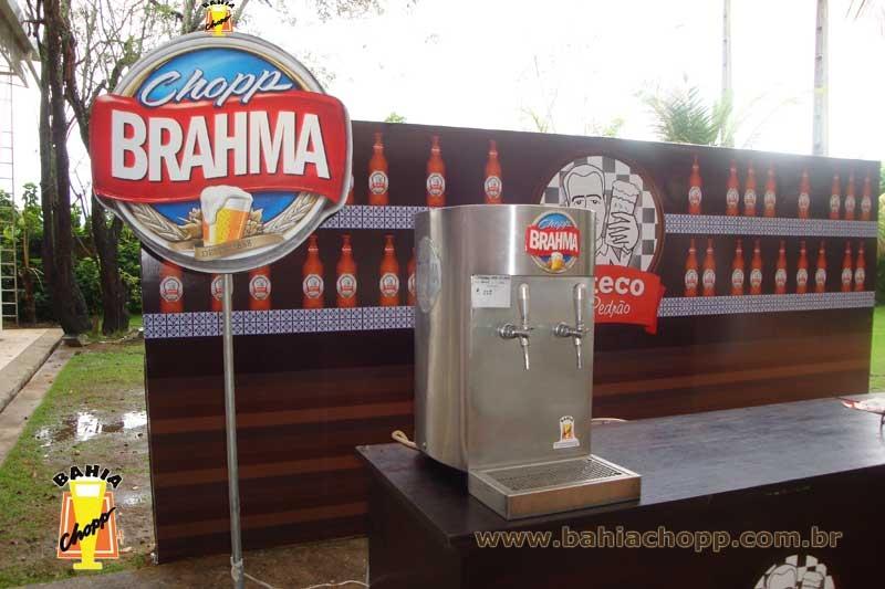 decoracao boteco brahma : decoracao boteco brahma:Foto: Decoração Boteco para casamento