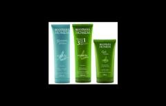 Bio extratus cosméticos naturais verde follha - foto 5