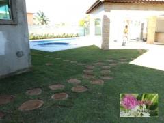 Projetos paisagisticos para jardins
