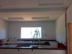 Atual serviços e manutenção / pinturas  - foto 1
