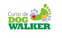 Curso de dog walker