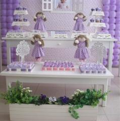 Obra prima festas e decora��es - foto 10