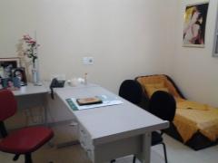 Clinica FONAR